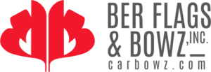 BER Flags & Bowz, Inc.